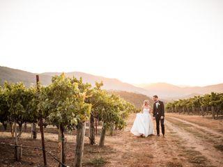 Joullian Vineyards & Winery 5