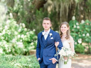 The Veil Wedding Photography 4