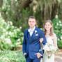The Veil Wedding Photography 9
