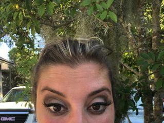 Makeup Madame Artistry 2