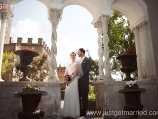 Just Get Married in Italy 5