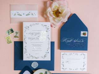 Callie Weddings & Events 2
