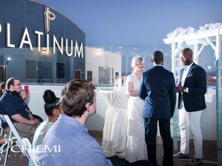Platinum Hotel & Spa 4