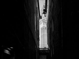 Alessio Lazzeretti Photography 2