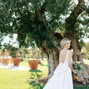 Wedding Planner in Puglia | Wedding Officiant in Italy 9