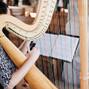 Claire Marie Stam, Harpist 2