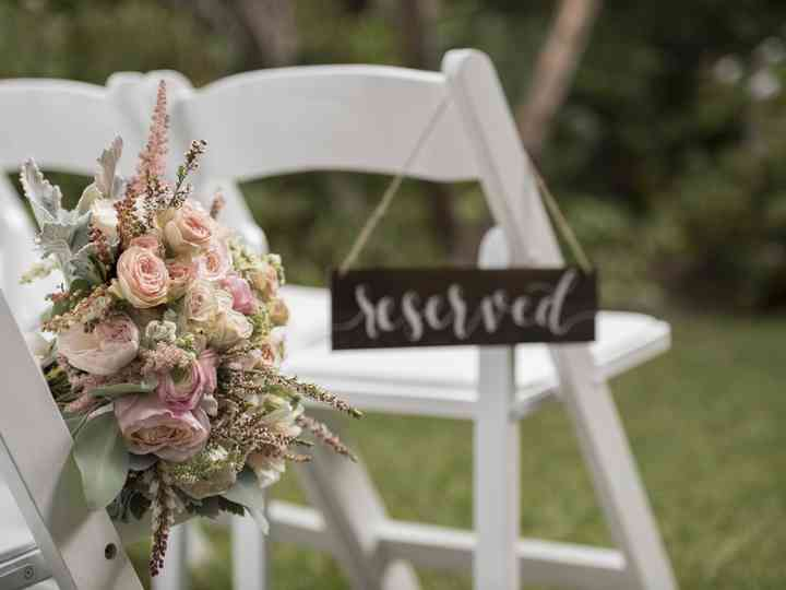 Awesome The Hastings House Venue Half Moon Bay Ca Weddingwire Andrewgaddart Wooden Chair Designs For Living Room Andrewgaddartcom