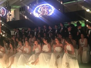 Weddingland Ecuador 2