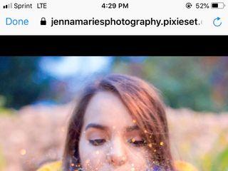 Jenna Maries Photography 2