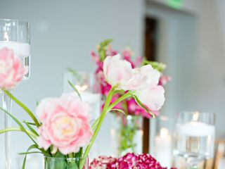 Kelly & Co. Events 4