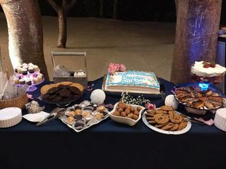 LJ's Events and Catering 3