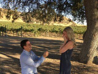 Cass Winery 3