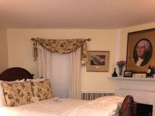 A Williamsburg Whitehouse Inn 4