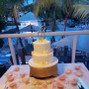 Cakes by Karol Key West 8