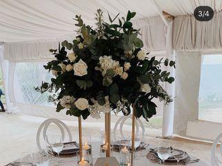 Oh My Love Weddings 2