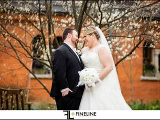 FINELINE Weddings 3