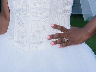 NYC City Hall Wedding Photography 6