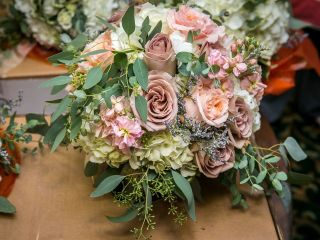 Sussex County Florist 2