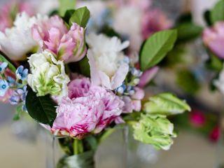 Pretty Flowers 6