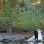 Thomas Farm Weddings & Events 46