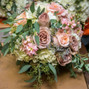 Sussex County Florist 9