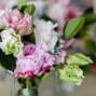 Pretty Flowers 13
