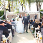 Pacific View Tower Club by Wedgewood Weddings 11