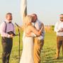 Chris Gray Wedding Officiant 14