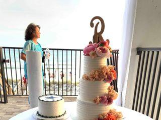 Just Think Cake 4