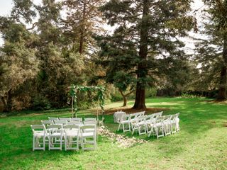 Weddings by the Sea 3