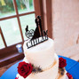 Kayla Knight Cakes 27
