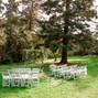 Weddings by the Sea 13