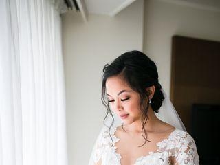 RJamin Weddings 3