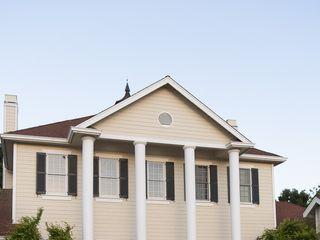 Suisun Valley Inn at Monroe Ranch 1