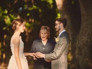 True+Love Weddings by Rev. Linda McWhorter 7