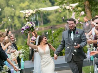 Best Day Ever! Weddings and Events 1