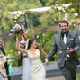 Best Day Ever! Weddings and Events 8