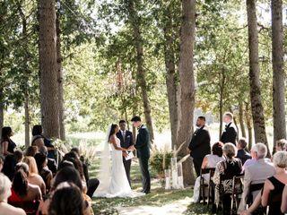 Carpe Diem Weddings and Events 6