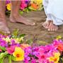 Hawaiian Island Weddings 24