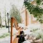 Jessica Cordner Harpist 2
