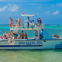 Boat Trips Punta Cana 12