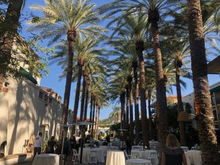Arizona Grand Resort & Spa 3