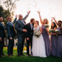 J. Kincannon Weddings 6