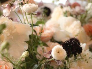 Jones Flowersmith 2