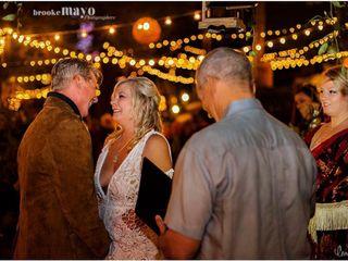 Brooke Mayo Photography 3