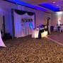 Holiday Inn Gurnee Convention Center 12