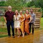 Hidden Creek Farm Weddings 24