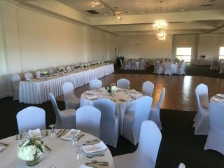 Stones River Country Club 5