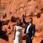 Scenic Las Vegas Weddings and Photography 9