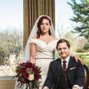 Hitch & Sparrow Wedding Photography 12